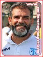 Giacomo Marrone