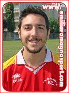 Giuseppe Piretto