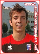 Enrico Petroncini