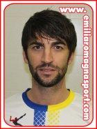 Gianluca Biga