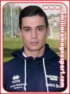 Matteo Vendemini