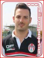 Alex Nicolini