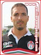 Damiano Bartorelli