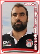 Lino Michele Piccirillo