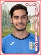 Riccardo Arangio