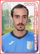Roberto Guidoni