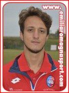 Alessio Sacchini