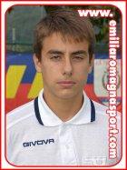 Francesco Piva