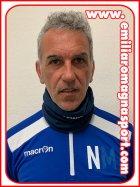 Aldo Nicolini