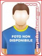Domenico Andreoli