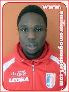 Mamadou Sankare
