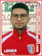 Gianpaolo Pagliarani