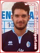Stefano Savioni