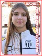 Sofia Balzani