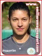 Giulia Baldini