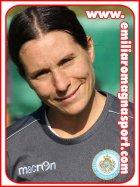 Francesca Lanotte