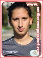 Francesca Montanari