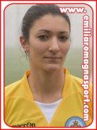 Lucia Ghidetti