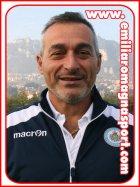 Fabrizio Pascucci