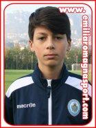 Francesco Mandrelli