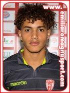 Yassine Hathout