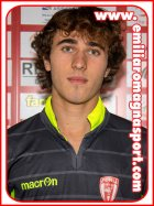 Riccardo Nisi