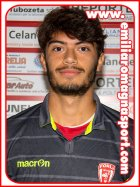Federico Piras