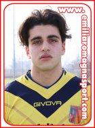 Emanuele Figliuzzi