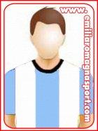 Nicholas Maggi