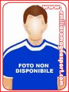 Mirko Lo Iacono