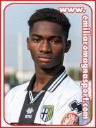 Mamadou Togola