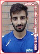 Davide Borghi