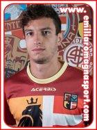 Gianmarco Spagnoli