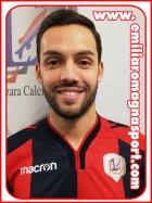 Alessandro Beccaria