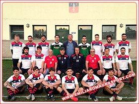 Luzzara Calcio