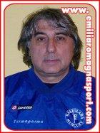 Giorgio Savi