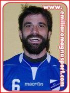 Alessandro Ghirardi