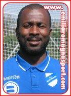 Jean Geoffroy Boga