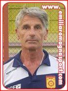 Paolo Gussoni