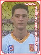Cristian Reggiani