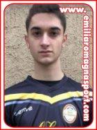 Francesco Marchi