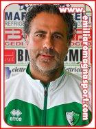 Andrea Capanni