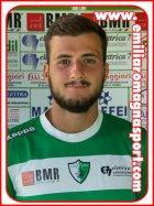 Alessio Leoncelli