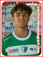 Alberto Pacella