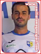 Fabio Borgonovi