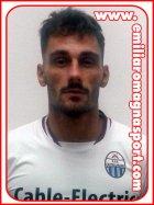 Fabio Notari