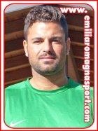 Stefano Barraco