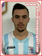 Gianluca Marastoni