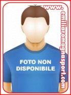 Riccardo Pagano