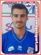 Alessandro Taglia